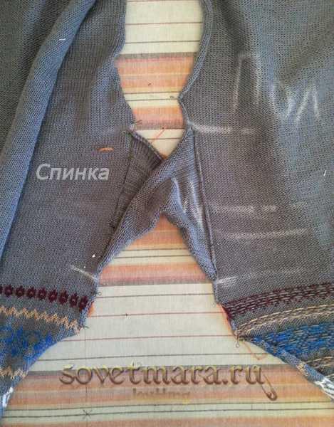 В этой статье вы узнаете, как сделать выкройку объемной буквы и технологию пошива такой подушки