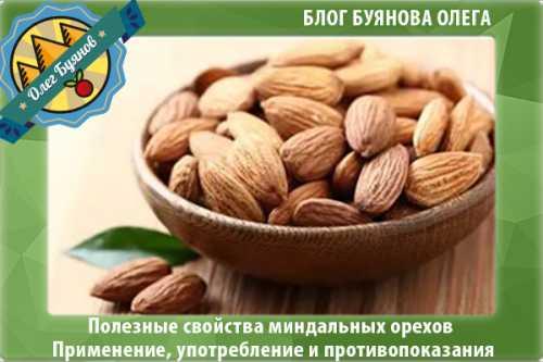 Приразличных заболеваниях органов пищеварения, включая гастрит, для облегчения состояния рекомендуется поесть этот плод