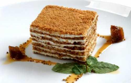 Рецепты тонких вафель, секреты выбора