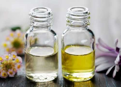 Нерафиниро ванное масло польза и вред находятся в тесной связи в том плане, что при жарке оно становится непригодным для употребления, теряя все свои положительные качества и становясь настоящим ядом для организма