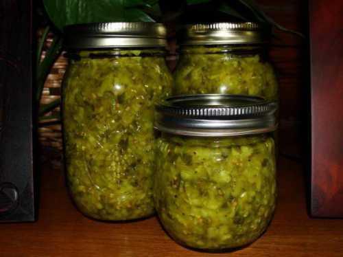 Маленьким секретом изумительных пряных зеленцов выступает такой добавляемый компонент как корешок хрена