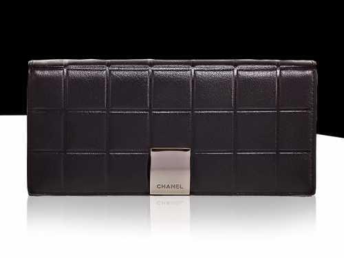 Ручки сумки можно связать столбиками с накидом требуемой длины