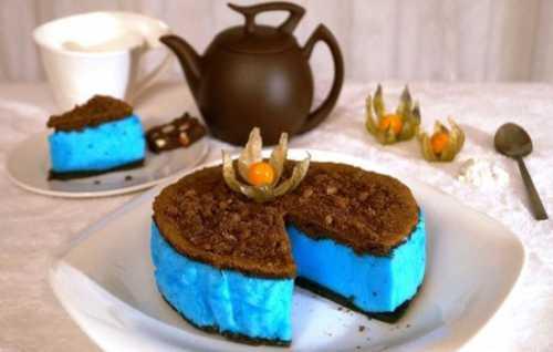 Рецепты диетических десертов, секреты выбора
