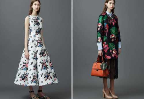 Радужные и чернобелые, широкие и узкие полосы в горизонтальном, диагональном и вертикальном исполнении для моды в этом сезоне нет ограничений