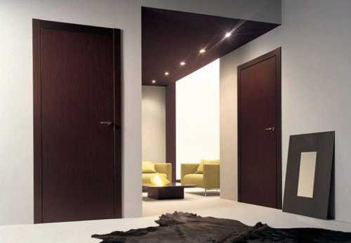 При сочетании мебель венге плюс светлый паркет под дуб оттенок паласа необходимо подобрать из цветового спектра последнего