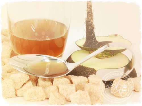 Молоко с мёдом от кашля для детей и взрослых, как