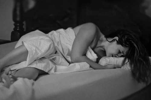 К чему снится аборт: толкование сна про аборт и