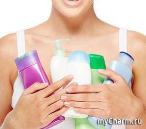 Диметикон в функциональном используют в средствах для лова за кожей лица, а сами силиконы нельзя найти в уходовой косметике для муж
