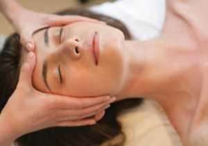 Как делать лимфодренажный массаж лица, какие