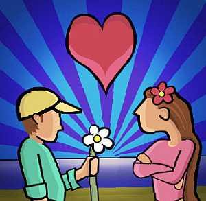Как понять готов ли он к женитьбе