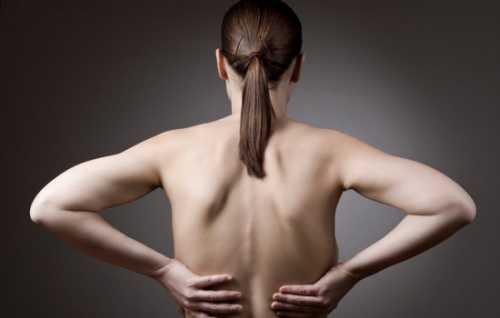 После приклеивания пластыря мышцы сразу же расслабляются, а воспалительный процесс и болезненные ощущения устраняются