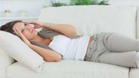 При гипертонии степени главные признаки следующие головная боль, одышка, носовые кровотечения, слабость, излишняя потливость или бессонница