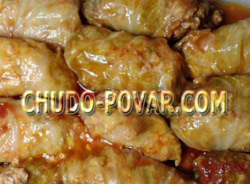 Вкусные и простые пирожки из слоеного теста рецепт с видео и фото
