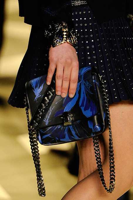 Мода на дамские сумочки в разгаре