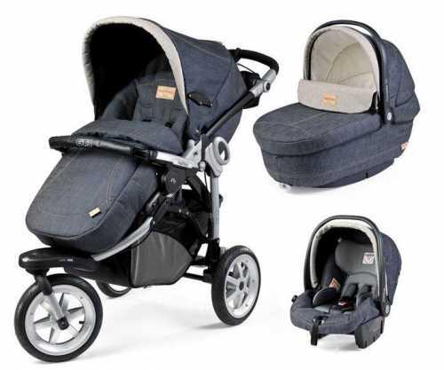 Каждый вариант высоко оценен покупателями, и имеет выдающиеся характеристики, по сравнению с остальными люльками , это комфорт для мамы и ребенка