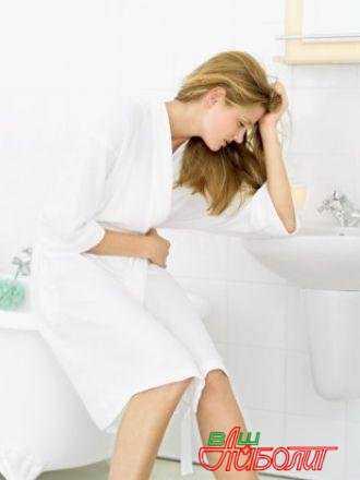 Также причиной проявления токсикоза может быть присутствие резких запахов в помещении. </p>