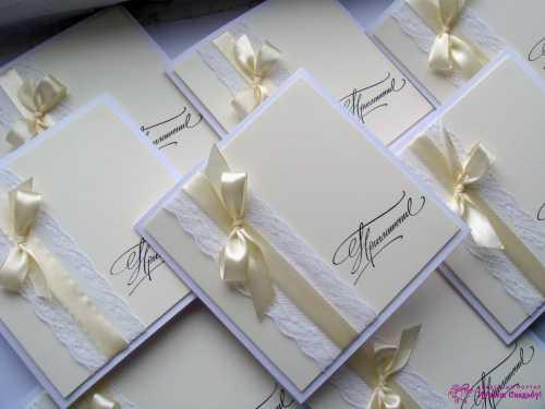 Свадебные традиции Подарки родителям на свадьбу