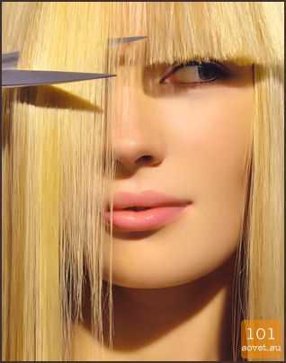 10 продуктов, которые ускоряют рост волос