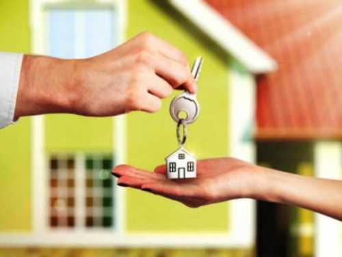 Тонкости покупки жилья в ипотеку