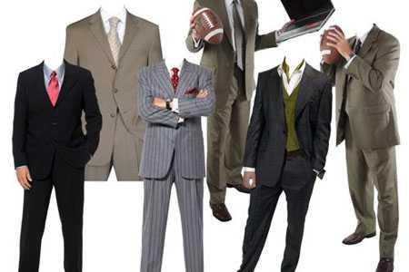 Что такое одежда от Виктория Сикретс
