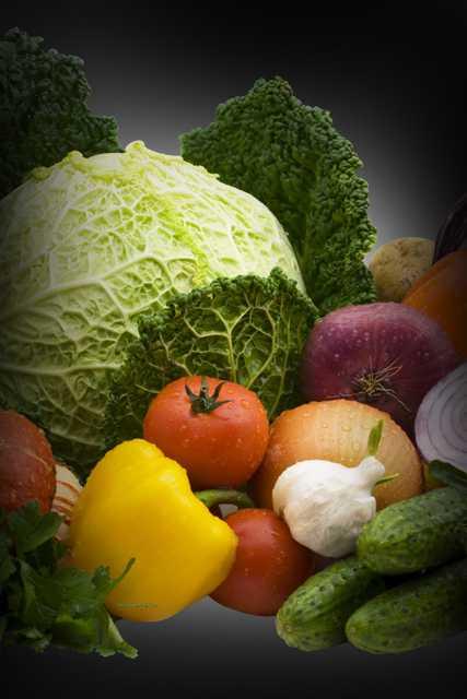 Если вы часто будете голодать, то во время принятия пищи, ваш организм будет учитывать это и откладывать еду в подкожный жир, для того чтобы создать резерв, когда вы голодаете