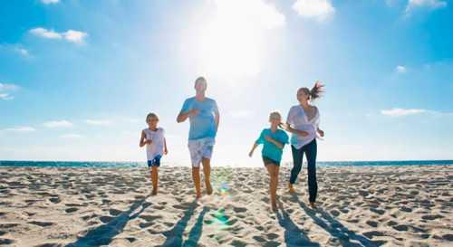 С кем не построишь семейное счастье семейная психология