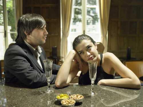 5 вещей, способные разрушить отношения