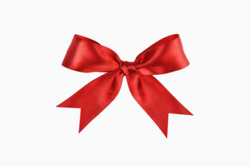 Согласно статистике в среднем мужчины тратят на подарки для своих избранниц ко