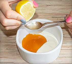 Бабушкины рецепты самые популярные средства, как избавиться от пигментных пятен на лице
