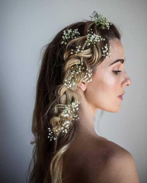 Лунный календарь окрашивания волос на март 2018