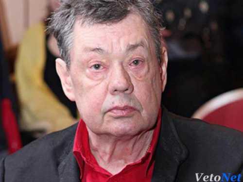 Курс лечения для Караченцова определит консилиум врачей