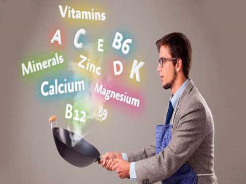 Как правильно выбрать витамины для красоты и роста волос