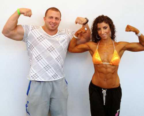 Кроме того, исследователи доказали, что сывороточный протеин улучшает способность спортсмена справляться с острым окисли тельным стрессом, а также является безопасным и эффективным альтернативным источником антиоксидантов, которые помогают предотвратить спортивные травмы и болезни, вызванные чрезмерным количеством активных форм кислорода