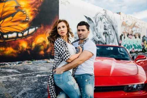Солнцев считает брак Чеховой мезальянсом