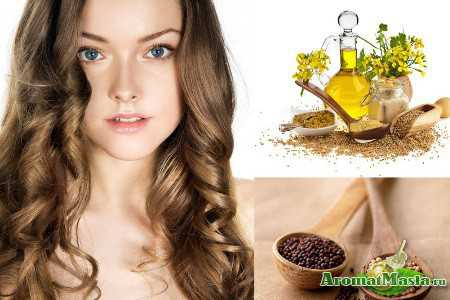 Данная маска кроме стимулирования роста волос и борьбы с его выпадением, оказывает хорошее воздействие при появлении первых седых волосков, так как способствует сохранению пигментов волосст