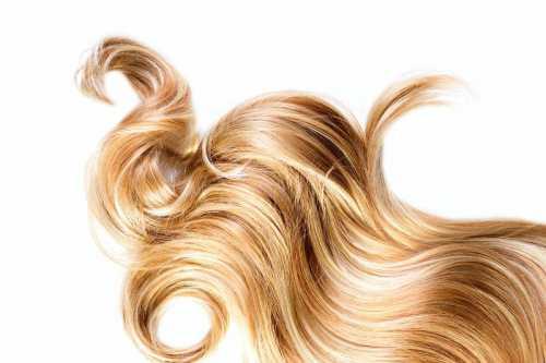 Каждому фону осветления на сколько желтый получился оттенок волос присвоен свой номер уровень глубины тона