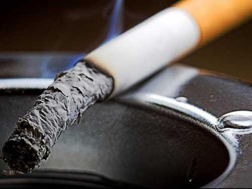 Но самую главную опасность от электронных сигарет таят используемые в них жидкости и примеси