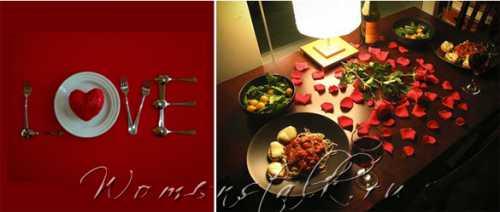 Подарки на День Святого Валентина – 40 идей Часть 4