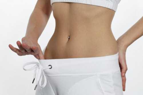 Клизмы для похудения, как использовать их