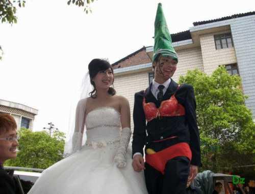 Запомнить меня, Главные составляющие при выборе свадебного платья