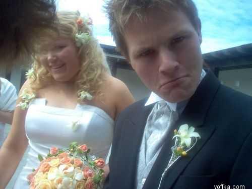 Ах, эта свадьба, свадьба пела и плясала