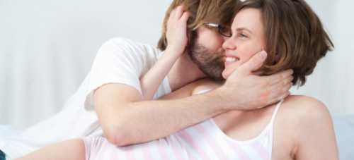 Как вызвать роды в домашних условиях Как вызывают роды в роддоме