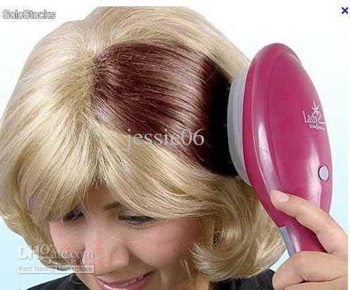 Шампуни подойдут тем, кто получил желаемый оттенок холодного блонда, однако, столкнулся с проблемой желтизны прядей. </p>