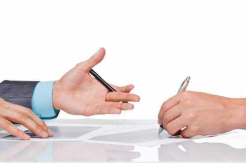 Запишите данные прибывшего полицейского имя, должность, звание, подразделение