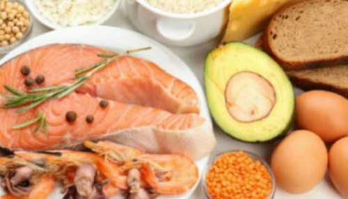 Немногие едят жирную рыбу в достаточных количествах, а потому прием добавок на основе рыбьего жира станет хорошим страховым полисом для энтузиастов фитнеса