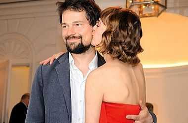 Актер признался, что этот подарок стал для него самым ценным и он его никогда не забудет