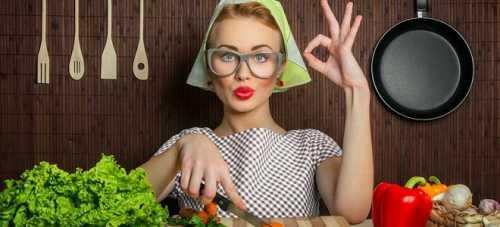 Рецепты сыроедения в домашних условиях
