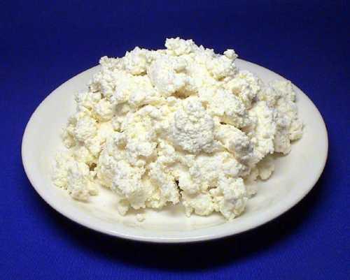 Перед сном грамм речки залейте полу литром молока или кефира молоко обязательно прокипятите