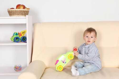 Чтобы убедиться, что эта мерка доступна пониманию детей и может применяться в самостоятельной деятельности, им предлагается домашнее задание рассмотреть какоенибудь животное и описать его величину путем сравнения с человеком